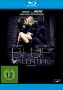 Blue Valentine BD