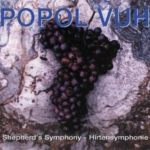 Shepherd's Symphony-Hirtensinfonie