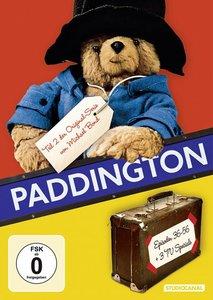 Paddington - Teil 2