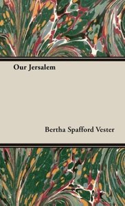 Our Jersalem