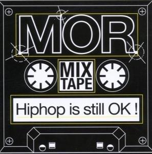 Hip Hop is still ok!