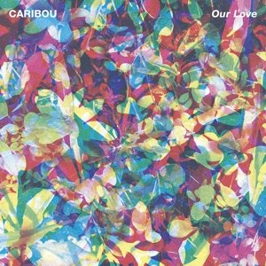 Our Love (Vinyl)