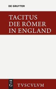 Die Römer in England