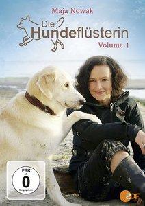 Die Hundeflüsterin - Volume 1