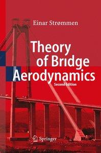 Theory of Bridge Aerodynamics