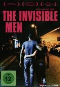 The Invisible Men (OmU)