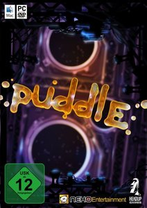 Puddle - Collectors Edition