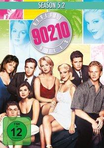 Beverly Hills, 90210