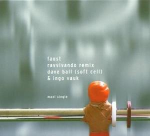 Ravvivando Remix