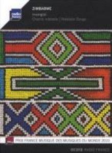 Zimbabwe.Insingizi.Ndebele Songs