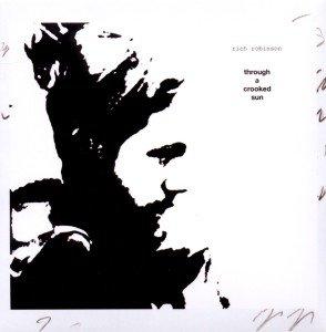 Through A Crooked Sun (Incl.4 Bonus-Tracks/Europe