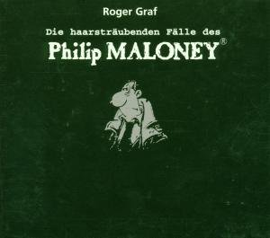 Philip Maloney Box 1