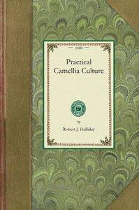 Practical Camellia Culture