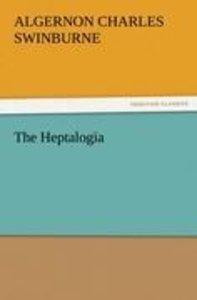 The Heptalogia