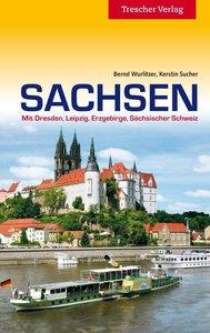 Wurlitzer, B: Sachsen