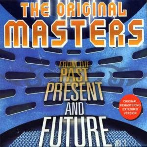 Original Masters-From...Vol.3
