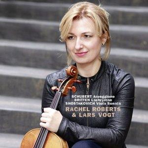 Werke Für Viola