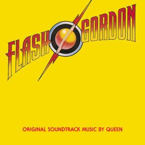 Flash Gordon (2011 Remastered)