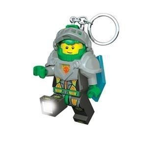 LEGO® Nexo Knights RPM31252 - Aaron, Minitaschenlampe