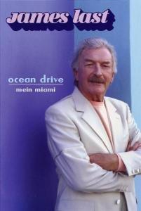 Ocean Drive-Mein Miami