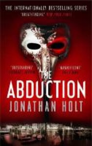 The Carnivia Trilogy 2. The Abduction