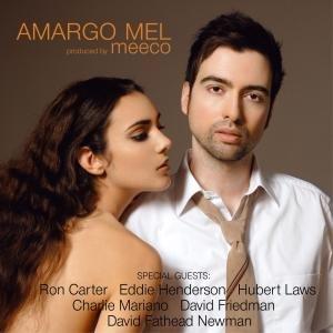Amargo Mel