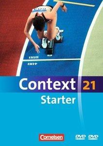 Context 21 - Starter