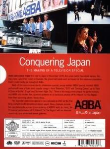 In Japan (Ltd.Deluxe Edt.)