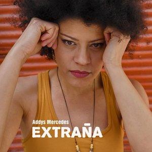 Extrana