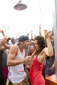 Step Up 4 - Miami Heat 3D