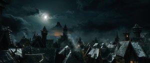 Der Hobbit - Die Schlacht der fünf Heere 3D