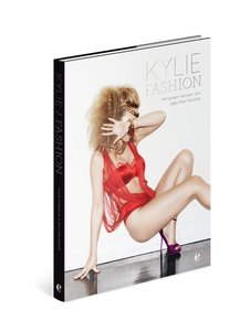 Kylie Fashion