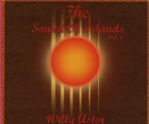 The Sound Of Islands Vol.IV