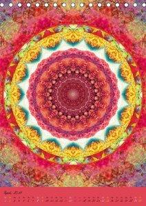 Mandala Energien