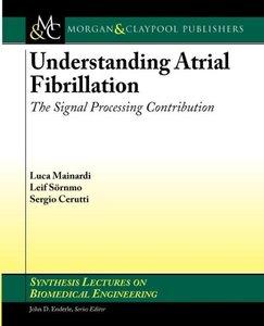 Understanding Atrial Fibrillation