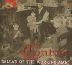Ballad of the working man