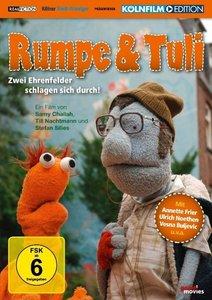 Rumpe & Tuli
