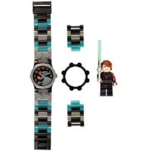 LEGO® Kinderuhr Clone Wars - Anakin