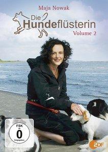 Die Hundeflüsterin - Volume 2