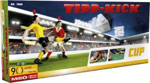 Mieg Tipp Kick Cup