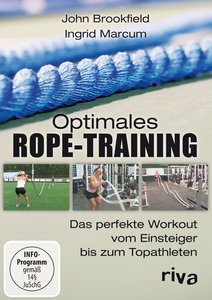 Optimales Rope-Training