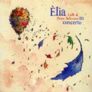 Elia In Concerto