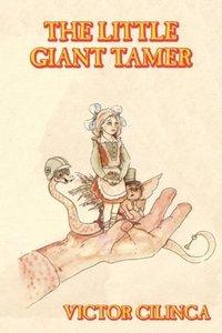 The Little Giant-Tamer