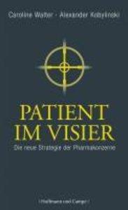 Patient im Visier