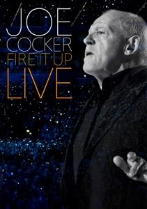 Fire It Up-Live - zum Schließen ins Bild klicken