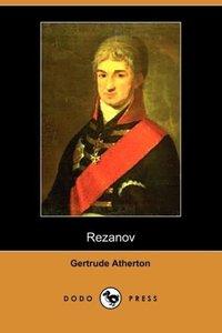 Rezanov (Dodo Press)