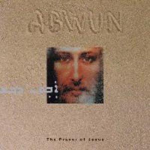 Abwun-The Prayer of Jesus