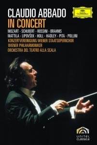 Abbado in Concert