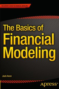 The Basics of Financial Modeling