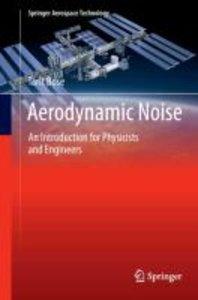 Aerodynamic Noise